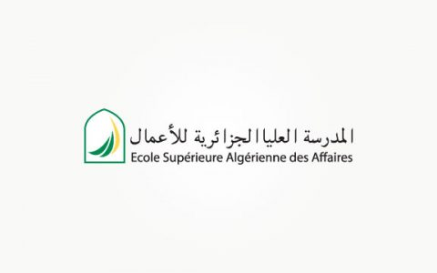 ESAA - École Supérieure Algérienne des Affaires